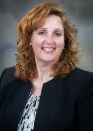 Cynthia O'Neal