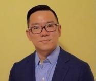 Philip Ong MD | UT Health San Antonio