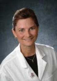 Pamela Otto | UT Health San Antonio