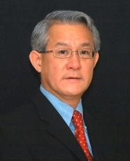 Jacob G Park