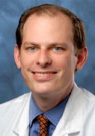 Jeremy Perlman | UT Health San Antonio