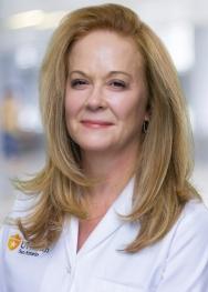 Alison R. Peterson Specialist