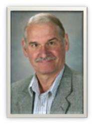 Robert Neal Pinckard, Ph.D.