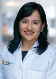 Elaine Maldonado Campbell, MD