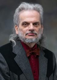Pawel Osmulski