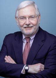 Richard Seals