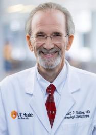 Richard Usatine | UT Health San Antonio