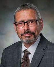 Robert Noland