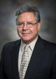 Rodolfo Rincon | UT Health San Antonio