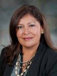Rosa Carranza