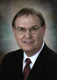 William Francis Rose   UT Health San Antonio