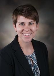 Sarah Denise Hackman, M.D.