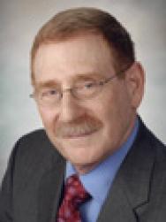 Schoenfeld, Lawrence S PhD