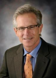 Frank Scribbick MD | UT Health San Antonio