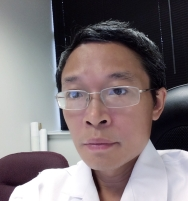 Shen profile