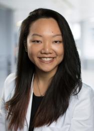 Cindy Shieh | UT Health San Antonio