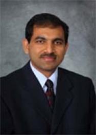 Brij Singh | UT Health San Antonio
