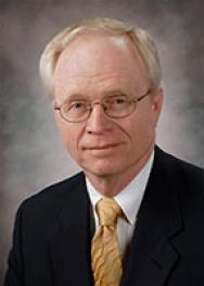 Stephan J Haney