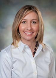 Stefanie Seitz   UT Health San Antonio