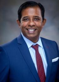 Suman N. Challa | UT Health San Antonio