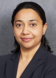 Dr Banerjee