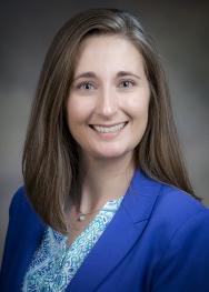 Teresa M. Evans, PhD