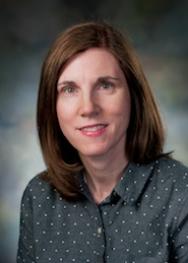 Teresa Johnson-Pais