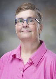 Tiffany Burgin, DMSc, MPAS,PA-C