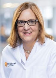 Gail Tomlinson, MD, PhD
