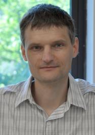 Alexei Tumanov