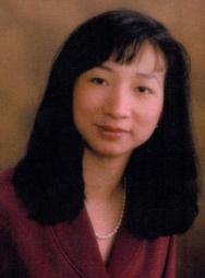 Thanh Van, MD