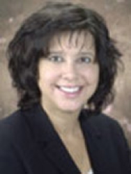 Dawn Velligan | UT Health San Antonio