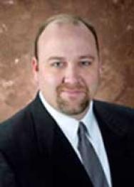 Lance Villers | UT Health San Antonio