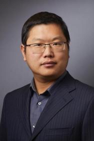 Weixing Zhao