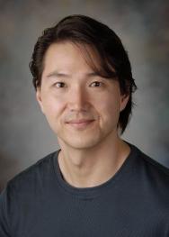 Dr. Kyumin Whang, PhD
