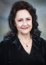 Beverly Wheeler