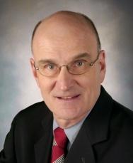 William D. Hendricson