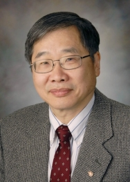 Dr. Yeh