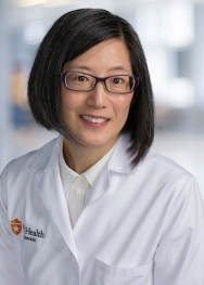 Dr Chun