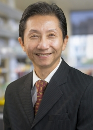 Lam, Yui-Wing Francis