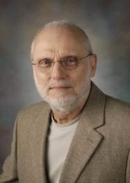 Dr. Z. Dave Sharp
