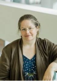 Meredith N. Zozus, Ph.D.