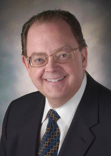 David D Dean