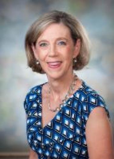 Deborah L. James | UT Health San Antonio