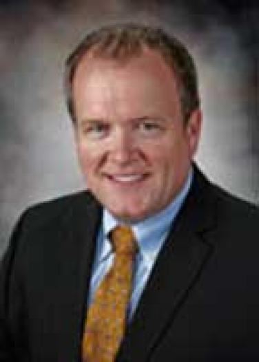 Mark Dieterle   UT Health San Antonio