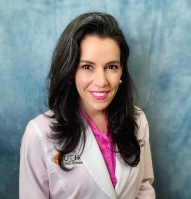 Picture of Dr. Verduzco-Gutierrez