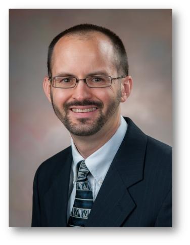 Kenneth Holder, M.D.
