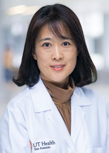 Jun Hee Kim