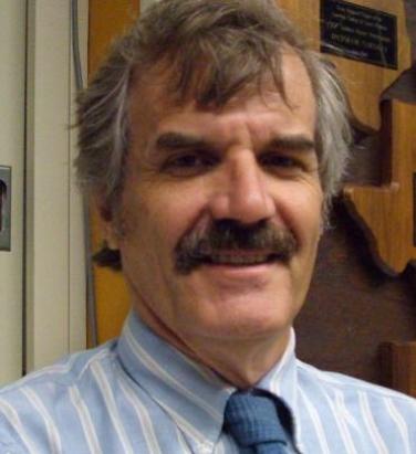 Dean L. Kellogg Jr., M.D., Ph.D.
