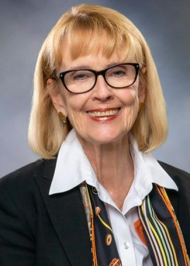 Marsha C. Kinney, M.D.